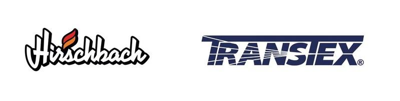 Transtex LLC (CNW Group/TRANSTEX LLC)