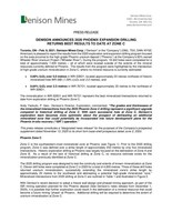 PDF Version (CNW Group/Denison Mines Corp.)