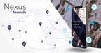 Ascenda lança Nexus, a nova opção para seu pacote de soluções de fidelidade SaaS, com lançamento rápido
