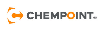 "ChemPoint.com Inc. (""ChemPoint""), a subsidiary of Univar Solutions Inc. (NYSE: UNVR) (""Univar Solutions""), a global chemical and ingredient distributor and provider of value-added services."