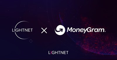 Lightnet Expands Payout Services Across Southeast Asia Through Collaboration With MoneyGram