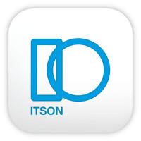 ItsOn, Inc., the leader in Mobile Smart Services(TM) (PRNewsFoto/ItsOn, Inc.)