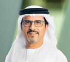 Yahsat宣布新的董事会任命和首席执行官