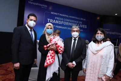 Manipal_Hospitals_Liver_Transplant