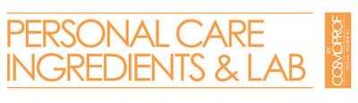 PCIL logo