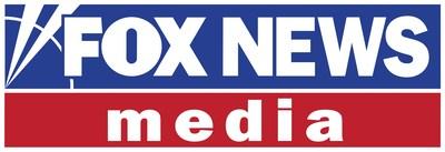 FOX News Media Logo