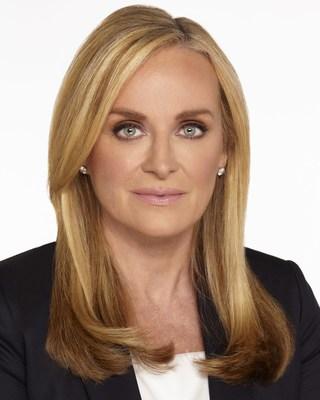 Suzanne Scott, CEO, FOX News Media