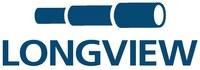 (PRNewsfoto/Longview Acquisition Corp.)