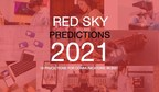 Red Havas Announces 10 Global Predictions To Empower...
