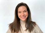 Symphony Talent Appoints Chief Joy Officer to Elevate the...