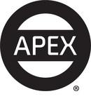 "APEX PR推出了""We Are Studio 365"",一个新的品牌内容部门"