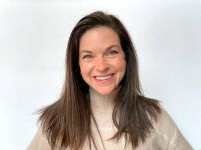 Debbie Tuel, Chief Joy Officer, Symphony Talent