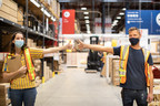 IKEA Canada recognized as one of the Best Employers in Canada for the 6th Consecutive Year
