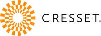 Cresset (PRNewsfoto/Cresset)