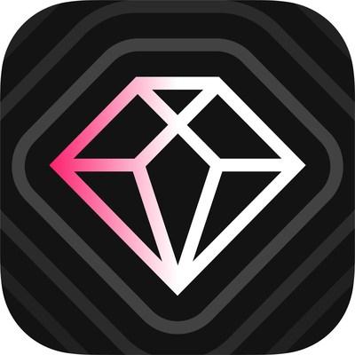 App Annie Pulse app icon