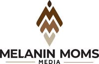 Melanin Moms Media