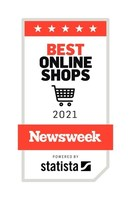 Motherhood Maternity® Recognized as One of Newsweek's 2021 Best...