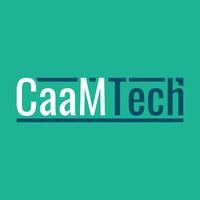 CaaMTech Logo