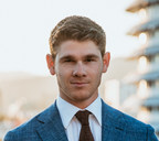 TikTok's Most Prolific Realtor, Aaron Grushow, Joins Real Estate...