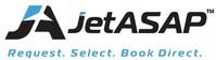 JetASAP logo