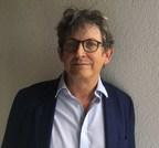 J-Talks Live特色传奇编辑Alan Rusbridger在他的最新的书籍,新闻以及如何使用它
