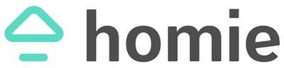 Homie, a tech-based real estate company