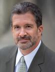 New Jersey auto dealer Rick DeSilva Jr. named 2021 TIME Dealer of the Year