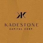 Kadestone在OTCQB市场上开始交易