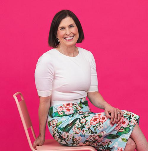 Diane Eichler: Co-founder - The PR Loop