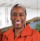 Numerator Appoints Bridgette Heller To Board Of Directors