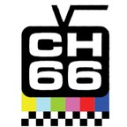 Vans Introduces New Livestream Broadcast Channel 66
