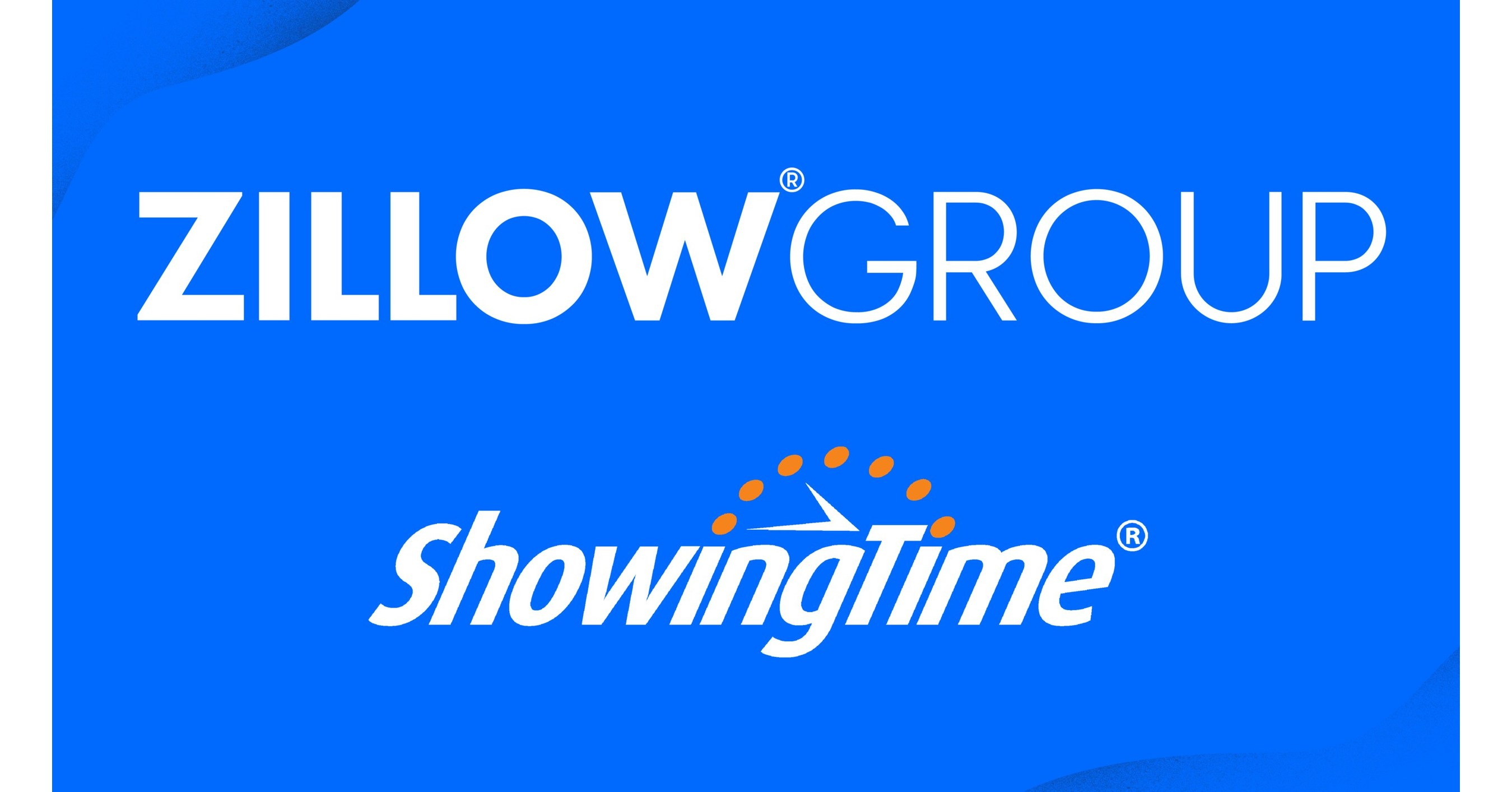 Zillow Group to Acquire ShowingTime, the Industry Leader in Home Touring Technology - PRNewswire