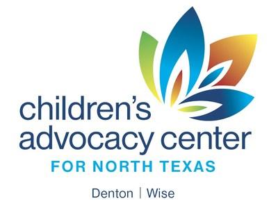 (PRNewsfoto/Children's Advocacy Center for North Texas)