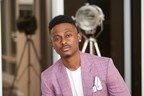 24-Year-Old Entrepreneur Bryce Thompson Delivers $100,000 in Scholarships to 10 HBCU Students Powered by IAMS Foundation and Scholly