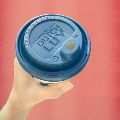 Dutch Bros will donate $1 from every drink sold to local food banks