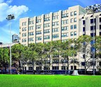 Walker & Dunlop Structures $205 Million in Financing for Life Sciences and Medical Office Building in Manhattan