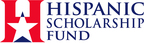 Hispanic Scholarship Fund Announces Additions To Board Of Directors