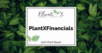 PlantX Announces Monthly Gross Revenue of $1,089,502 for January 2021 (CNW Group/PlantX Life Inc.)
