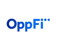 (PRNewsfoto/www.oppfi.com)