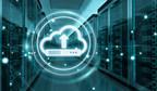 云供应商在边缘计算、人工智能和5G领域的投资,以期到2025年扩大全球数据中心市场