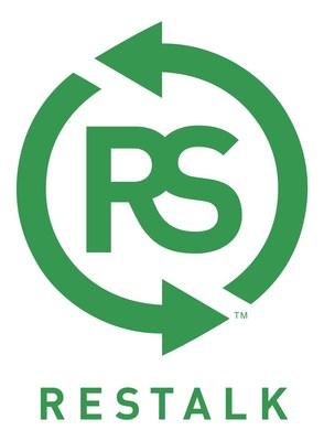 ReStalk, Inc