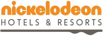 Nickelodeon Hotels & Resorts (PRNewsfoto/Karisma Hotels & Resorts)
