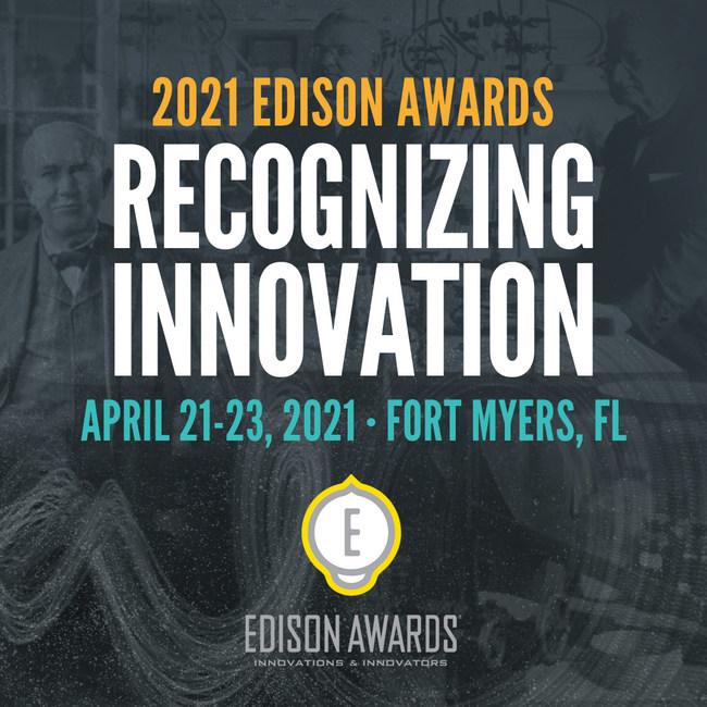 2021 Edison Awards | Fort Myers, Florida