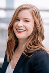 Fortune Announces New Digital Editor Rachel Schallom