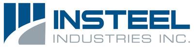 Corporate Logo - Insteel Industries