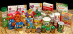 Baby Food Attorney Taking Cases for Parents of Kids with Autism and ADHD