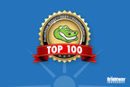 Brightway Insurance ranks 25th on Franchise Gator's 2021 Top 100 Franchises list