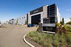 Crestpoint通过收购艾伯塔省埃德蒙顿的846,000 SF商业园区培养工业组合