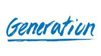 Generation USA