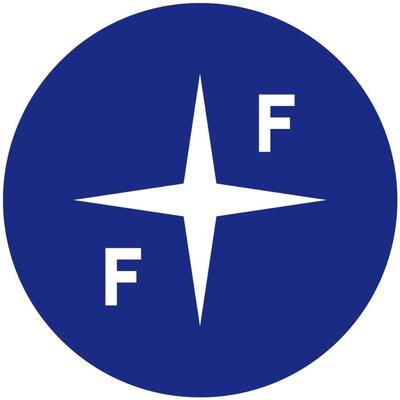 Founders Future Logo (PRNewsfoto/Founders Future)